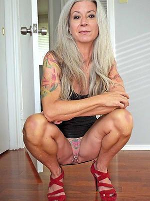 Tattoo Porn Pics
