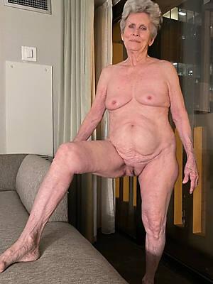 Grandma Porn Pics