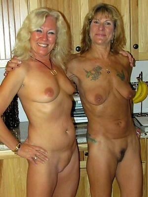 Lesbians Porn Pics
