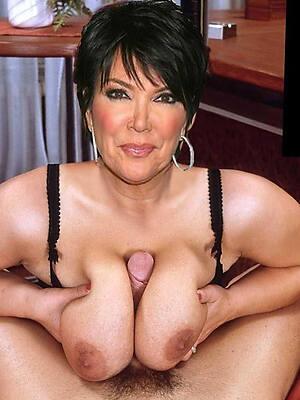 Tit Job Porn Pics