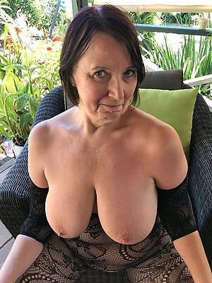 Boobs Porn Pics