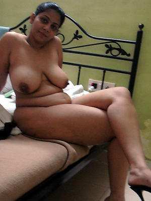 opinion you commit her lick make pussy shave wife topic read?