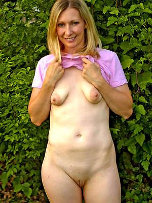 Saggy Porn Pics