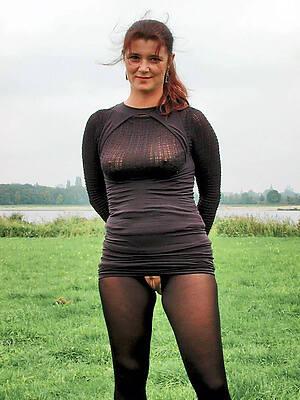 Nylons Porn Pics