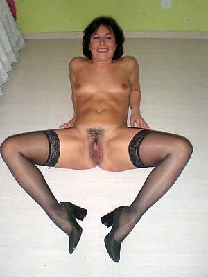 Stockings Porn Pics