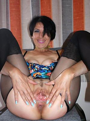 Best Porn Pics