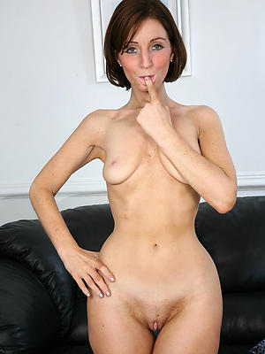 Beautiful Porn Pics