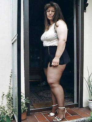 Chubby Porn Pics
