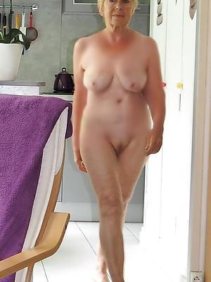 Natural Porn Pics