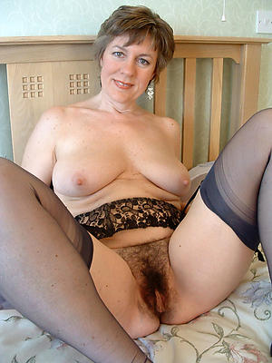 Unshaved Pussy Porn Pics