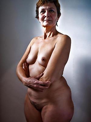 Models Porn Pics