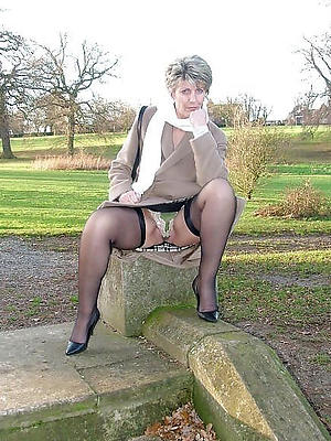 Panties Porn Pics