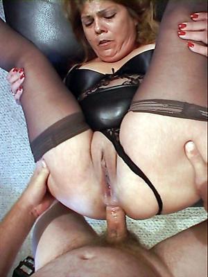 Anal Porn Pics