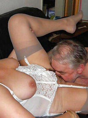 Eating Pussy Porn Pics