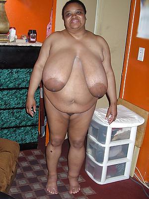 Ebony Porn Pics