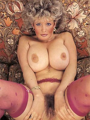 Vintage Porn Porn Pics