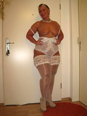 Erotic Porn Pics