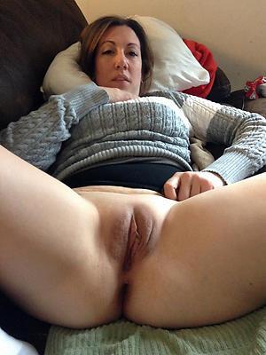 Cunt Porn Pics