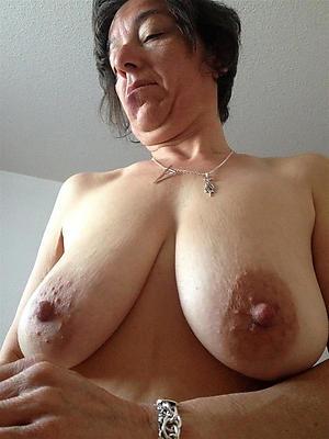 Tits Porn Pics
