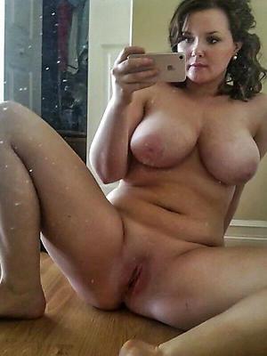 Mobile Porn Porn Pics