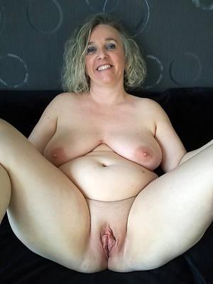 Shaved Porn Pics