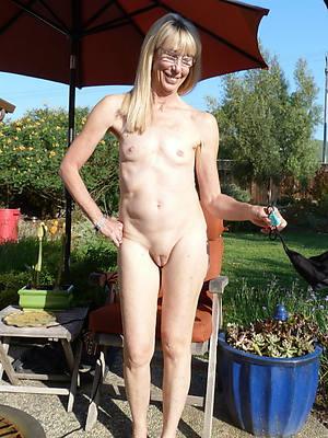 Skinny Porn Pics