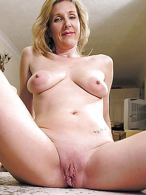 slutty hot mature pussy photograph