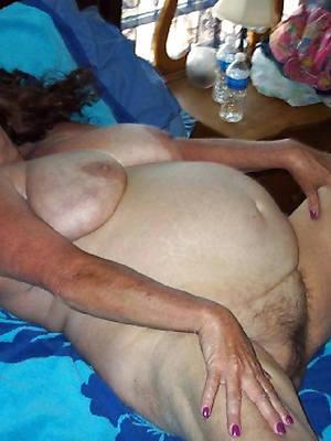 Pregnant Porn Pics