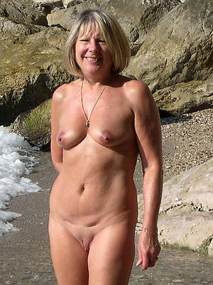 Over 60 Porn Pics