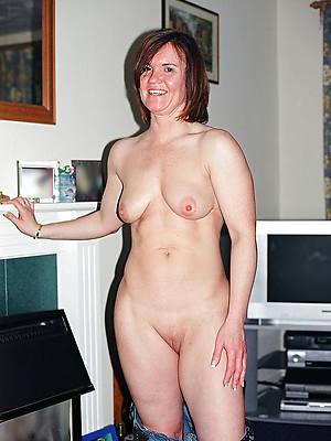 White Porn Pics
