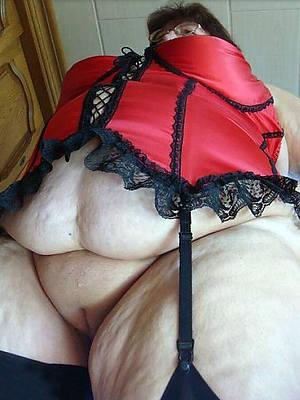 Fat Porn Pics
