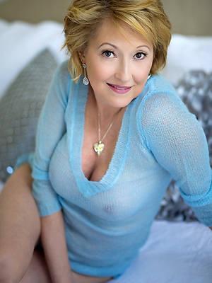 Old Lady Porn Porn Pics