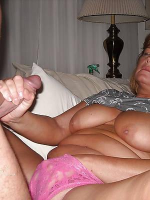 Handjobs Porn Pics