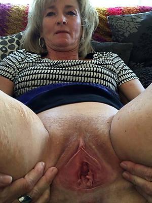 Close Up Pussy Porn Pics
