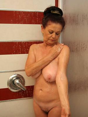Shower Porn Pics