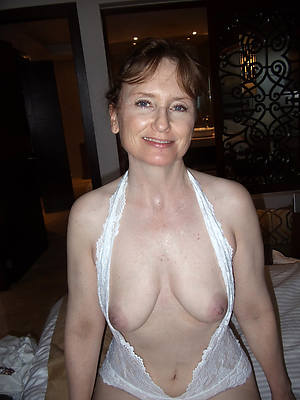 Single Porn Pics