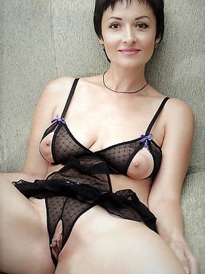 Lingerie Porn Pics