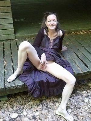 Upskirt Porn Pics