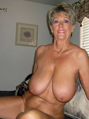 Free over 50 porn