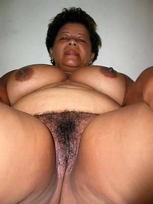 Black Porn Pics