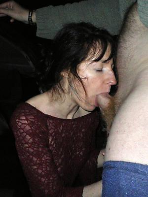 Blowjobs Porn Pics