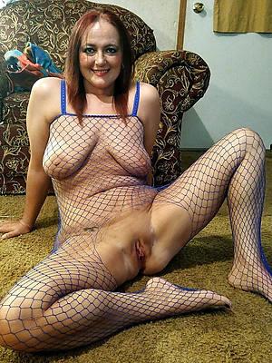 40+porn