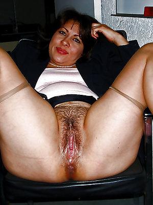 Latina Porn Pics