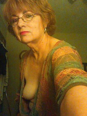 Selfie Porn Pics