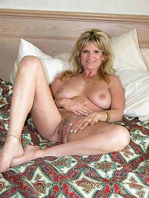 Over 50 Porn Pics