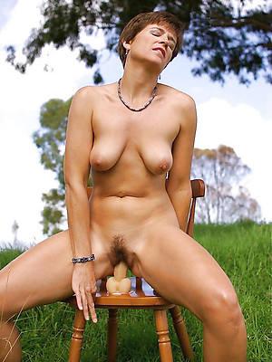 Masturbation Porn Pics