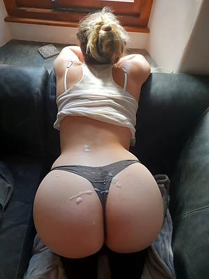 Cumshot Porn Pics