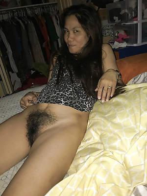 Filipina Porn Pics