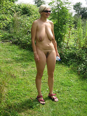 Nude Porn Pics