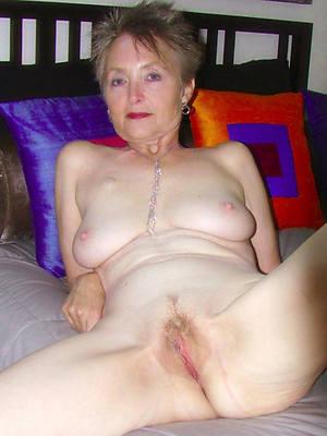 Hot Porn Pics